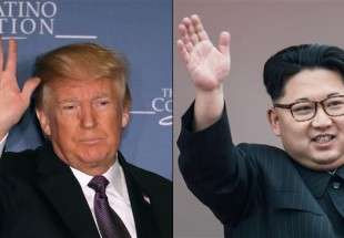 Pyongyang prepared for talks with US