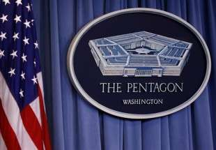 Pentagon seeks to continue arming its Syria