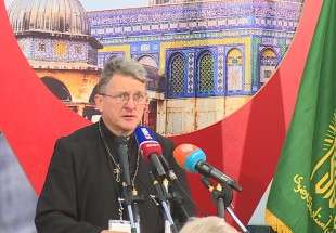 "Dave Smith, Australian Anglican priest at New Horizon conference in Mashhad&nbsp;&nbsp;<img src=""/images/video_icon.gif"" width=""16"" height=""13"" border=""0"" align=""top"">"