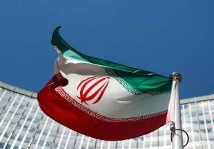 Iran's non-oil exports rose 25 per cent in two months