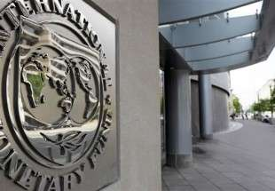 IMF to continue coop. with Iran
