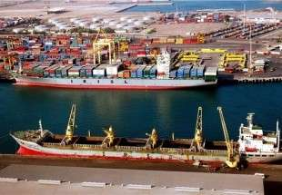 India starts operations of strategic Chabahar Port by next week