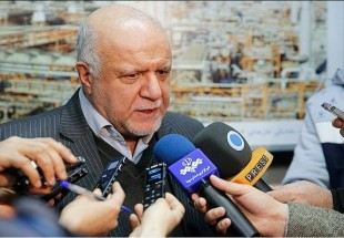 Iran is to increase oil production from 29 oilfields