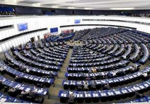 European Parliament calls on Bahrain to end human rights violations