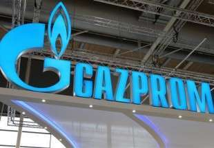 Russia's Gazprom ready to start gas projects in Iran