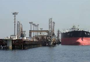 Iran imposed sanctions expected to push oil prices to $90