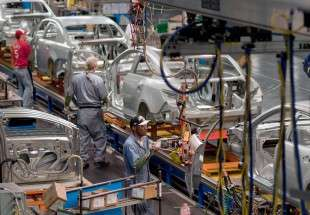 US manufacturers warn of economical harm over auto tariffs