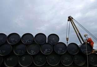 US pushes India, other allies to cut all imports of Iranian oil
