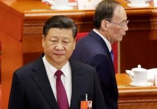 China to increase influence in Middle East: Experts
