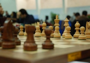 Iran to mount Asian Nations Chess Cup next week