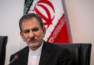 Iran to announce new policies to prevent rial depreciation
