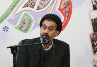 Cleric calls on Muslim lawyers to investigate crimes against Yemeni nation