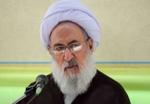 Iranian clerics are models for Muslim nations