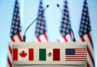 US, Canada fail to reach agreement on NAFTA, talks to resume next week