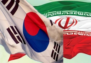 Iranian, S Korean MPs call for expansion of ties regardless of US pressures