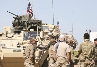 US turns Syria into 'world's largest terror swamp'