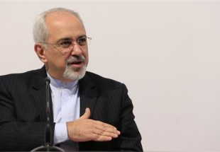 Iran not to sit for talks with 'unreliable' US: FM