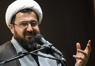 Iranians stand by Islamic Revolution: religius cleric
