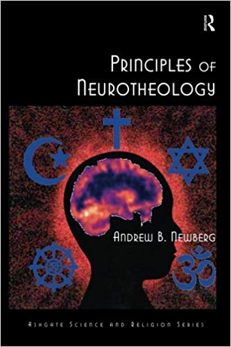 "Persian version of ""Principles of Neurotheology"" published"