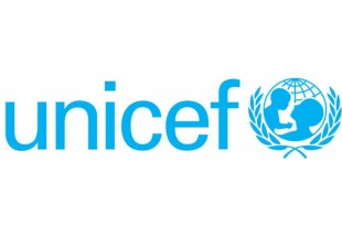 UNICEF: Yemen's children need help