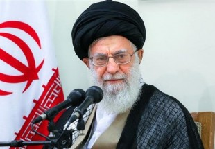 All govt. branches must join forces to confront US bans, solve economic issues: Leader