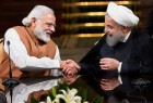 India, Iran to speed up development of Chabahar port