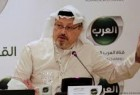 Audio file shows Khashoggi killed: Turkish police