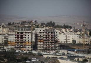 Israel illegal settlement councils receive $39m govt. funding