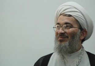Confrontating tyranny is not limited to Imam Hussein's time