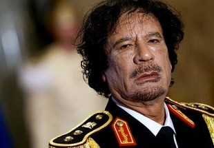 Investigations reveal the fate of Gaddafi's billions which have vanished in Belgium