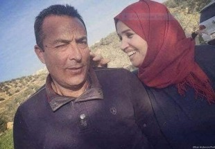 Israel extremists coached murderers of Palestinian mum to withstand interrogation