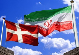 Accusing Iran of Denmark attack case is Zionist conspiracy