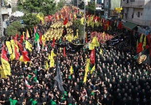 Hezbollah warns Tel Aviv of invading Lebanon