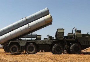 Russia expands air defense network in Syria to US dismay: Report