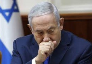 Israeli opposition calls for Netanyahu resignation amid bribery charges