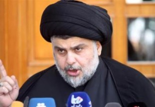 Sadr's alliance rejects candidacy of former chairman of Popular Mobilization Forces to interior minister