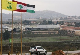 Hezbollah vows response against any Israeli aggression