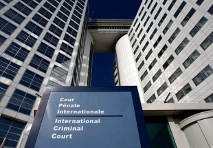 ICC 'significantly progressed' in preliminary examination of alleged war crimes in Palestine