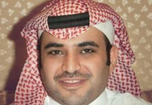 Deposed MBS aide accused of role in female activists' torture