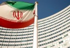 US after creating crisis in Iran-IAEA ties