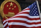 China launches lawsuit against trade tariffs, US threatens to disable WTO's top court