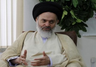 Cleric hails medical achievements in post-revolution Iran