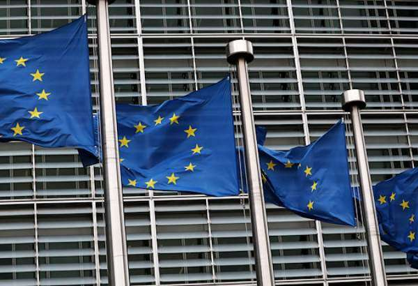 Whistleblowers to get EU-wide protection when reporting crimes