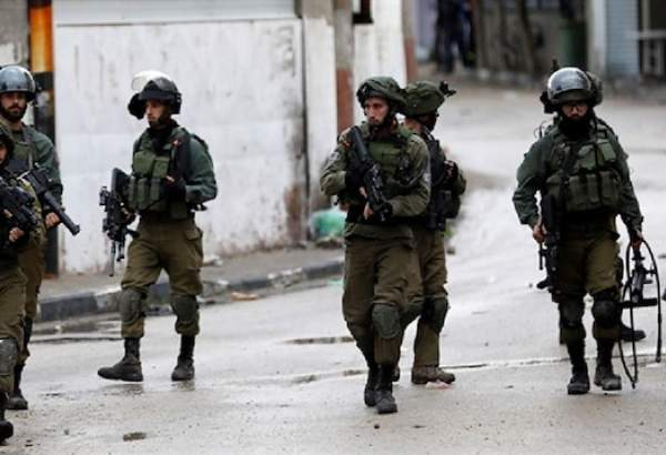 Israeli forces kill 82 Palestinians in 2019