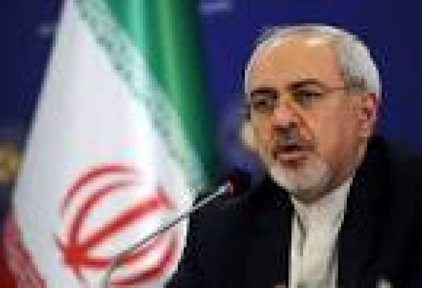 Iran will never start war, but will defend its soil against aggression