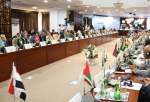 OIC warns of Israel efforts to change identity of Palestine