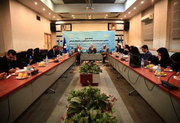 Major Iranian universities to host Muslim scientists at 6th STEP meeting