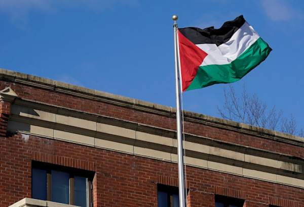 Kuwait appoints its first ambassador to Palestine