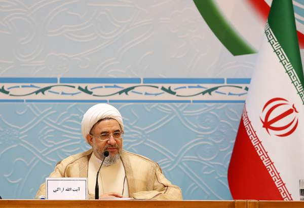 Islamic Republic of Iran has turned the threat of sanctions into opportunity