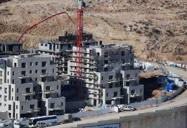 Israeli settlements breach international law: UN
